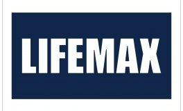 lifemax_page-0001