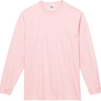 00149-HVL スーパーヘビー長袖Tシャツサムネイル