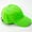 1400_neon green_02※