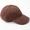 1418_dark brown※