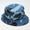 1500_blue sky camo※