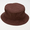 1500_dark brown※
