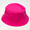 1500_hot pink※