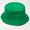 1500_kelly green