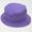 1500_lavender※
