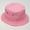 1500_light pink※