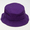 1500_purple