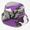 1500_purple camo※