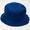 1500_royal blue