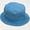 1500_sky blue※
