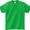 194 ブライトグリーン
