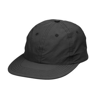 9673-01 ナイロン アーバンフィット ベースボール キャップサムネイル