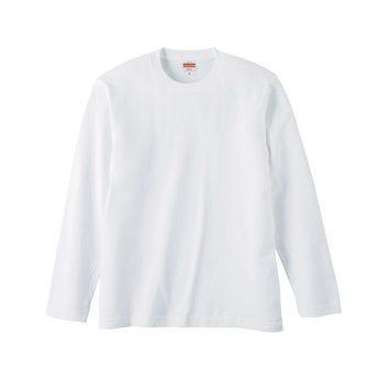 5010-01 ロングスリーブTシャツサムネイル