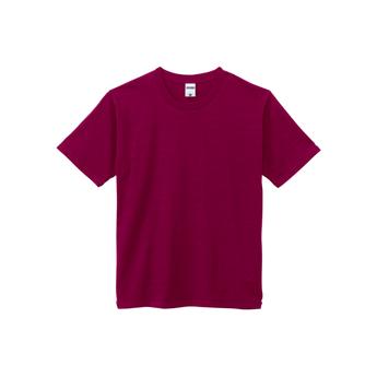 MS1143 スラブTシャツサムネイル
