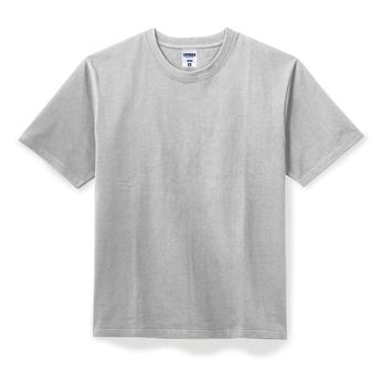 MS1156 スーパーへヴィーウェイトTシャツサムネイル
