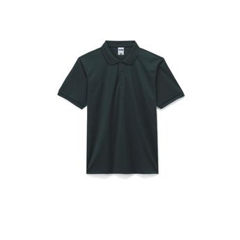 MS3118 ポロシャツサムネイル
