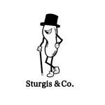 Sturgis&Co